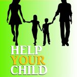 help_your_child_with_career_choice